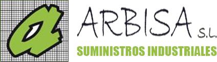 Arbisa