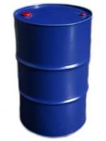 200 litros